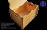Сборный ящик деревянный. А_507x380x303_R