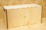 Сборный ящик деревянный. А_762x380x380_R