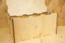Сборный ящик деревянный. А_762x380x253_R