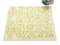 Буквы Английские 30мм