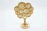 Денежное дерево(заготовка)